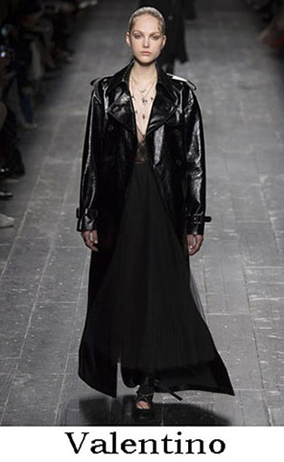 Valentino Fall Winter 2016 2017 Lifestyle For Women 3