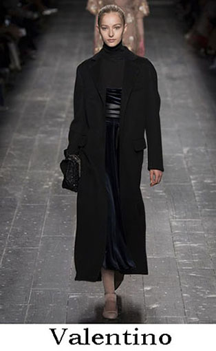 Valentino Fall Winter 2016 2017 Lifestyle For Women 30