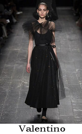 Valentino Fall Winter 2016 2017 Lifestyle For Women 34