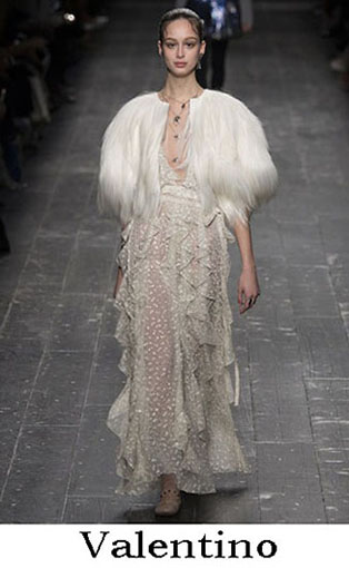 Valentino Fall Winter 2016 2017 Lifestyle For Women 42