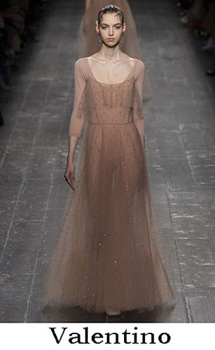 Valentino Fall Winter 2016 2017 Lifestyle For Women 47