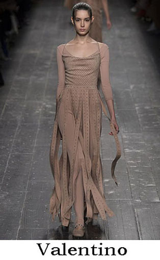 Valentino Fall Winter 2016 2017 Lifestyle For Women 48