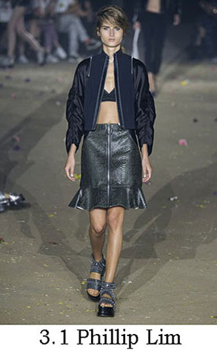 Swimwear Phillip Lim Reviews