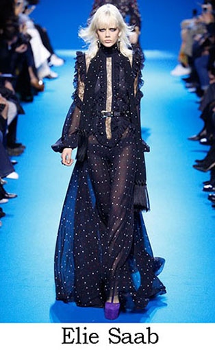 Elie Saab Fall Winter 2016 2017 Lifestyle For Women 21