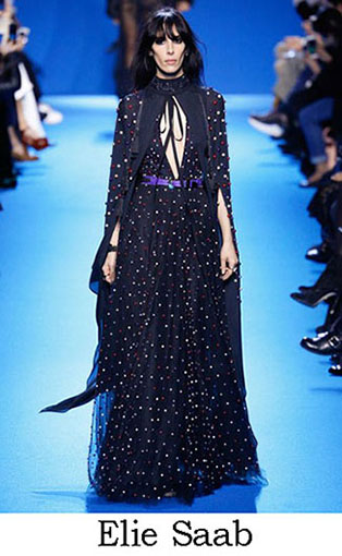 Elie Saab Fall Winter 2016 2017 Lifestyle For Women 48