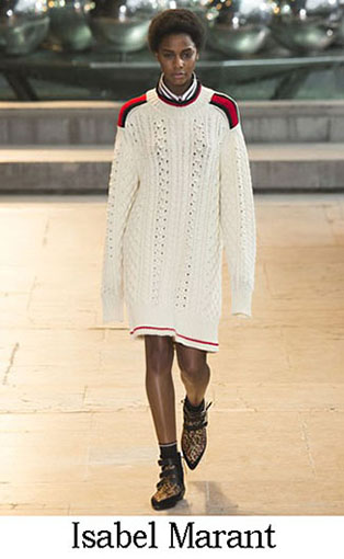 Isabel Marant Fall Winter 2016 2017 Style For Women 15