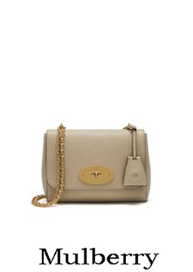 Mulberry Bags Fall Winter 2016 2017 Look For Women 18