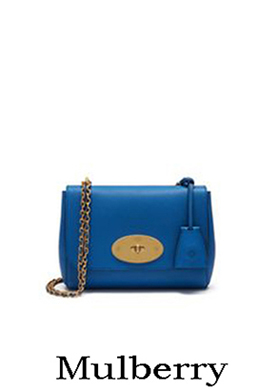 Mulberry Bags Fall Winter 2016 2017 Look For Women 21 1a8aba3f01413
