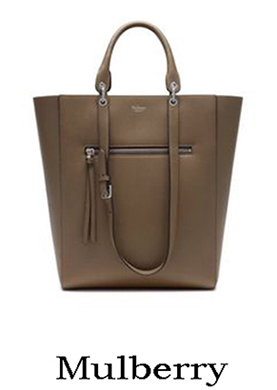 Mulberry Bags Fall Winter 2016 2017 Look For Women 23