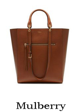 Mulberry Bags Fall Winter 2016 2017 Look For Women 25