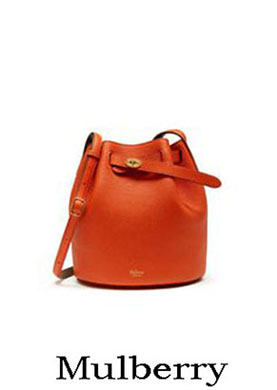Mulberry Bags Fall Winter 2016 2017 Look For Women 3