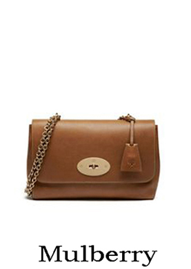 Mulberry Bags Fall Winter 2016 2017 Look For Women 31 f36581f786f4d