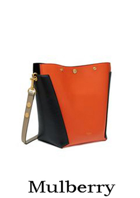 Mulberry Bags Fall Winter 2016 2017 Look For Women 36