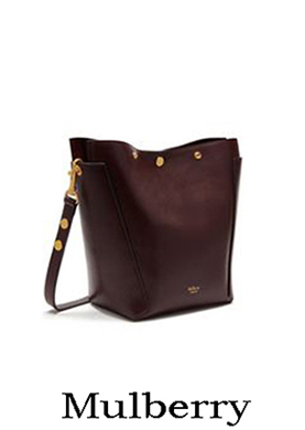 e0505a6a7ca4 ... grain leather 11d0d b3bef  canada mulberry bags fall winter 2016 2017  look for women 37 68754 24b9a