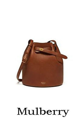 Mulberry Bags Fall Winter 2016 2017 Look For Women 4