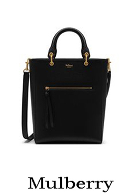 Mulberry Bags Fall Winter 2016 2017 Look For Women 43
