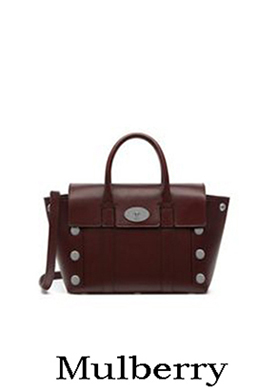 Mulberry Bags Fall Winter 2016 2017 Look For Women 51