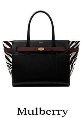 Mulberry bags fall winter 2016 2017 handbags for women eaaaa97aa1053
