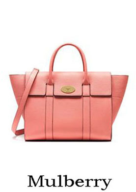Mulberry Bags Fall Winter 2016 2017 Look For Women 8