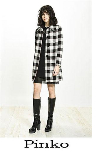 Pinko Fall Winter 2016 2017 Fashion Clothing Women 29