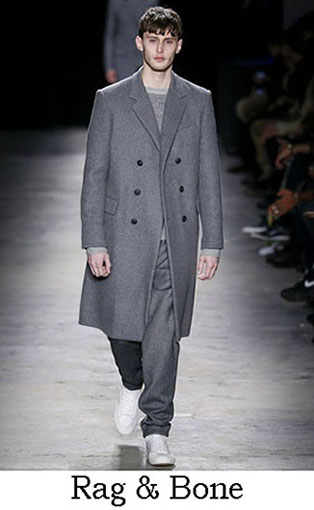 Rag & Bone Fall Winter 2016 2017 Style Brand For Men 14