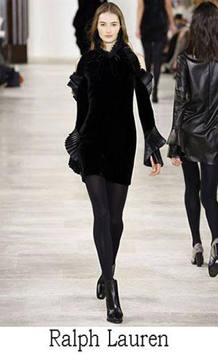 Ralph Lauren Fall Winter 2016 2017 Lifestyle For Women 25