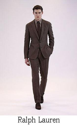 Ralph Lauren Fall Winter 2016 2017 Style For Men Look 11