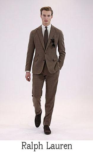 Ralph Lauren Fall Winter 2016 2017 Style For Men Look 13