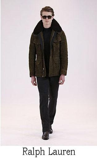 Ralph Lauren Fall Winter 2016 2017 Style For Men Look 14