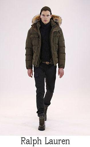 Ralph Lauren Fall Winter 2016 2017 Style For Men Look 16