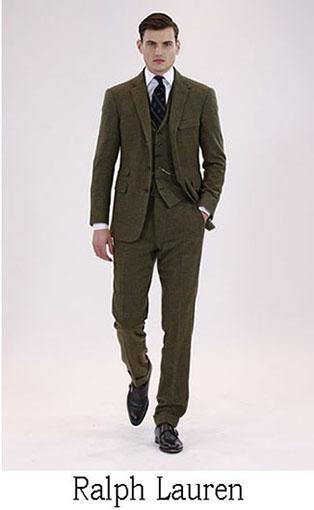 Ralph Lauren Fall Winter 2016 2017 Style For Men Look 19