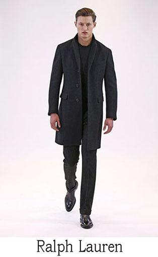 Ralph Lauren Fall Winter 2016 2017 Style For Men Look 22