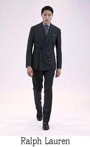 Ralph Lauren Fall Winter 2016 2017 Style For Men Look 23
