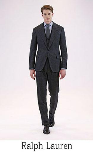 Ralph Lauren Fall Winter 2016 2017 Style For Men Look 24