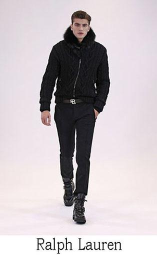 Ralph Lauren Fall Winter 2016 2017 Style For Men Look 26