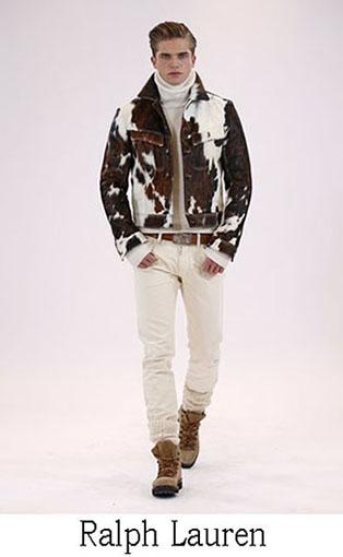Ralph Lauren Fall Winter 2016 2017 Style For Men Look 3