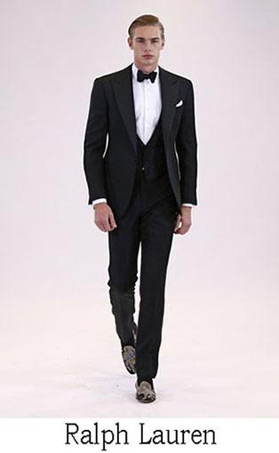 Ralph Lauren Fall Winter 2016 2017 Style For Men Look 31