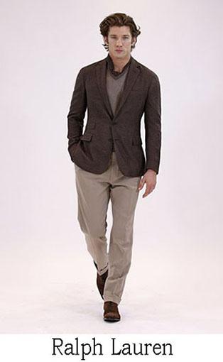 Ralph Lauren Fall Winter 2016 2017 Style For Men Look 9