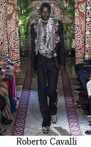 Roberto Cavalli Spring Summer 2017 Fashion For Men 12