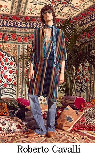 Roberto Cavalli Spring Summer 2017 Fashion For Men 16