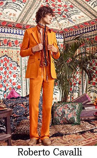 Roberto Cavalli Spring Summer 2017 Fashion For Men 25