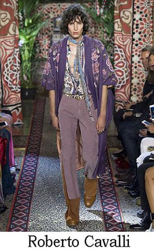Roberto Cavalli Spring Summer 2017 Fashion For Men 8