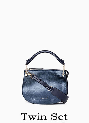 Twin Set Bags Fall Winter 2016 2017 Look For Women 3