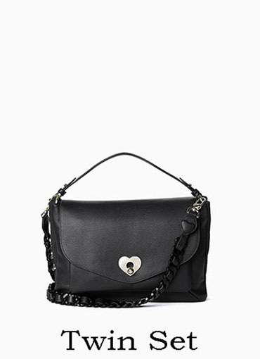 Twin Set Bags Fall Winter 2016 2017 Look For Women 31