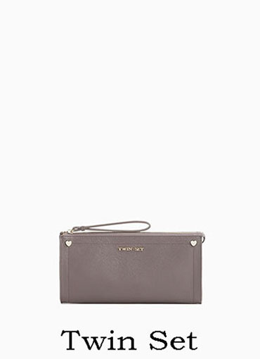 Twin Set Bags Fall Winter 2016 2017 Look For Women 38