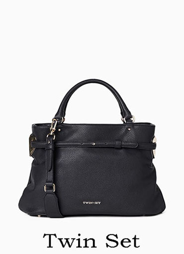 Twin Set Bags Fall Winter 2016 2017 Look For Women 39