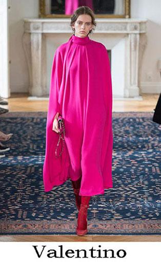 Valentino Spring Summer 2017 Fashion Brand Style 12