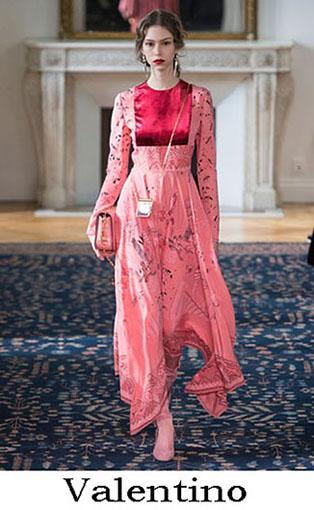 Valentino Spring Summer 2017 Fashion Brand Style 13