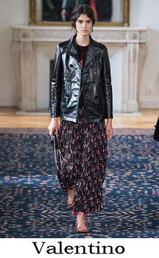 Valentino Spring Summer 2017 Fashion Brand Style 17