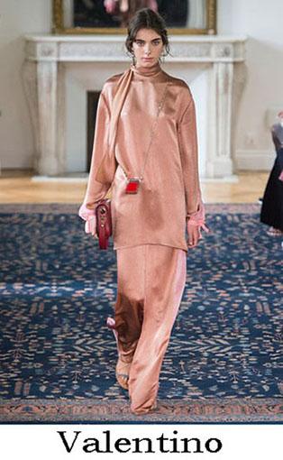 Valentino Spring Summer 2017 Fashion Brand Style 19